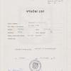 Výuční list 001